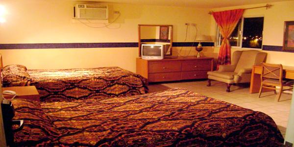 habitaciones4